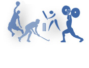 Athletic Sports & Active