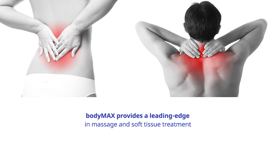 Bodymax Seaford Massage Muscle Sports Injury Clinic Chelsea Frankston Seaford